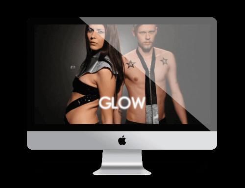 Video – Glow