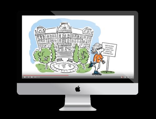 Animacija – Obštudijske dejavnosti in kreditne točke